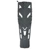 Коврик Klymit Inertia XL 198х63.5 см