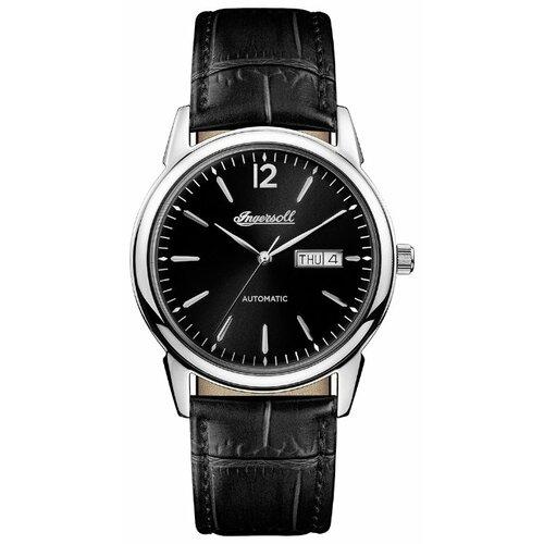 Наручные часы Ingersoll I00502 наручные часы ingersoll in1619bk