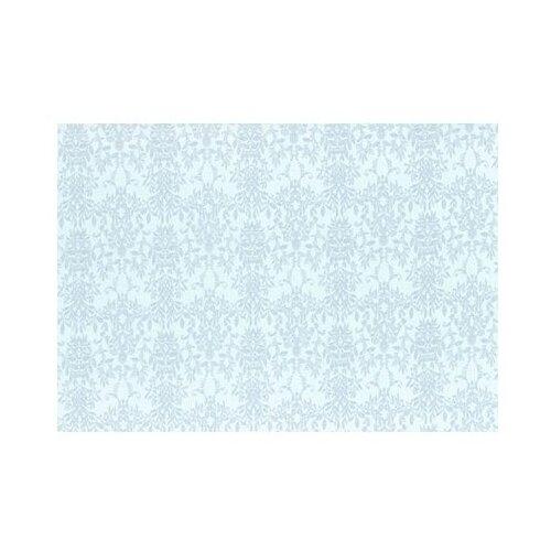 Ткань PePPY ROCOCO SWEET для пэчворка фасовка 50 х 55 см 130 г/кв.м 31364 70