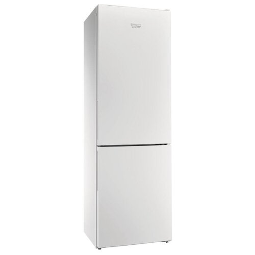 Холодильник Hotpoint-Ariston HDC 318 WХолодильники<br>