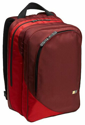 Рюкзак Case Logic Simplicity Backpack for Notebook 15