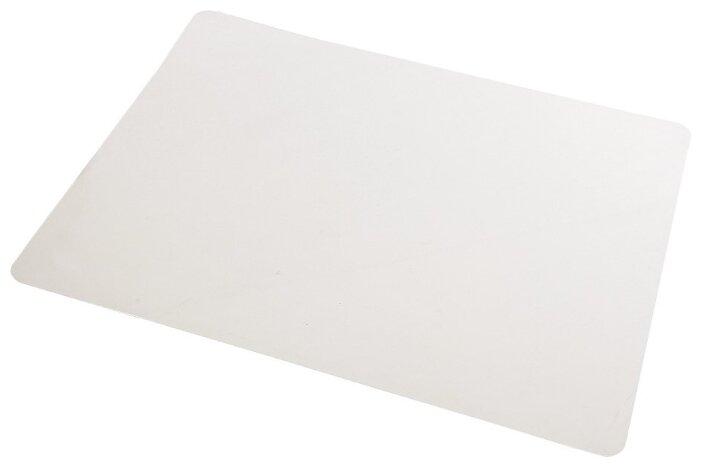 Настольное покрытие Panta Plast 0318-0011-00 64,8x51 см