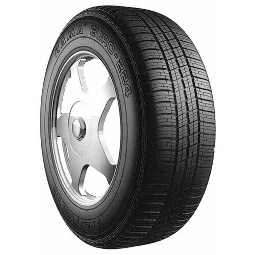 цена на Автомобильная шина КАМА Кама-Евро-224 175/70 R13 82Т всесезонная