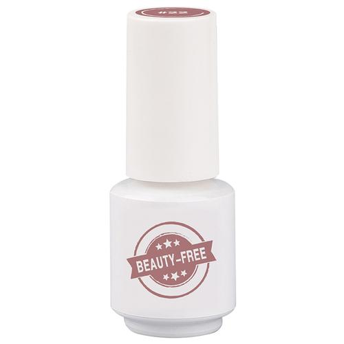 Купить Гель-лак для ногтей Beauty-Free Gel Polish, 4 мл, коричневый