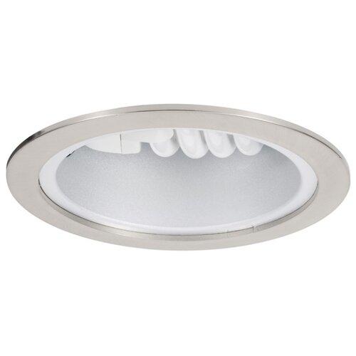 Встраиваемый светильник Paulmann 92008
