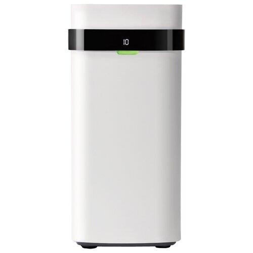 Очиститель воздуха Airdog x5, белый/черныйОчистители и увлажнители воздуха<br>