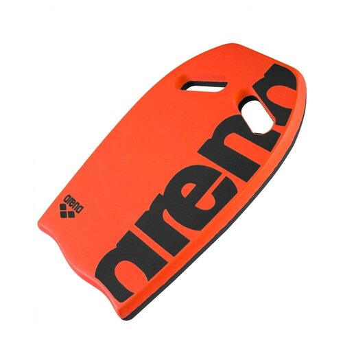 Доска для плавания arena Kickboard 95275 30:orange paulmann 95275