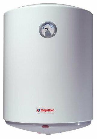 Накопительный электрический водонагреватель Thermex Slim Hit H30-YV
