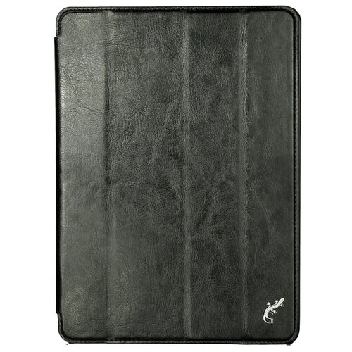 Чехол G-Case Slim Premium для Apple iPad AIR 2 черныйЧехлы для планшетов<br>