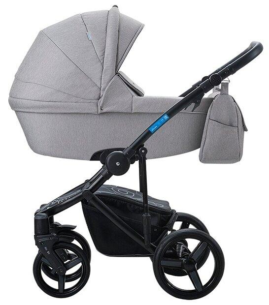 Универсальная коляска ARO Bartolo (2 в 1)