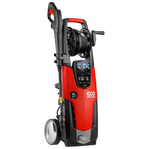 цена на Мойка высокого давления Eco HPW-1723RS 2.3 кВт