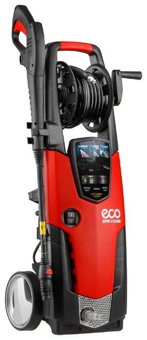 Мойка высокого давления Eco HPW-1723RS 2.3 кВт