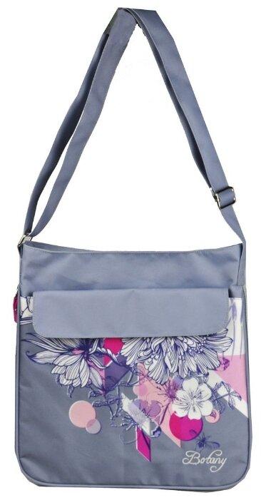 Школьная сумка ErichKrause Botany (39377)