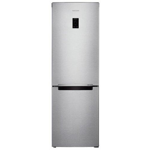 Холодильник Samsung RB-33 J3200SA холодильник samsung rb 33 j3420bc