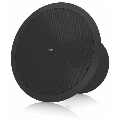 Встраиваемая акустическая система Tannoy CVS 6 black