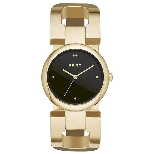 Наручные часы DKNY NY2770 dkny часы dkny ny2275 коллекция soho