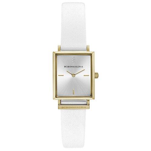 Наручные часы BCBGMAXAZRIA BG50820002 наручные часы bcbgmaxazria bg50675001