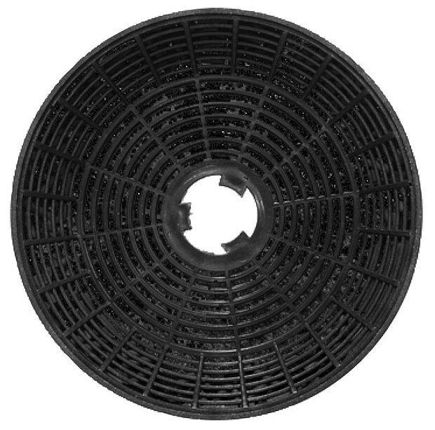 Угольный фильтр SHINDO тип S.C.AR.02.01 (2 шт.)