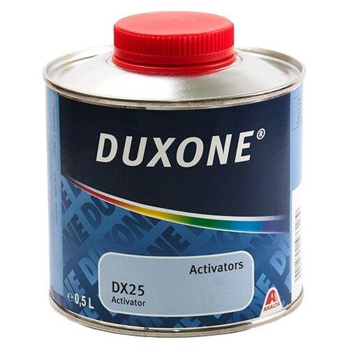 Отвердитель для грунта DUXONE DX-25 0.5 л
