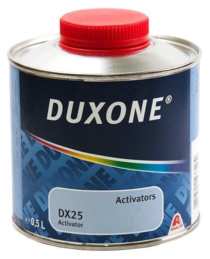 Отвердитель для грунта DUXONE DX-25