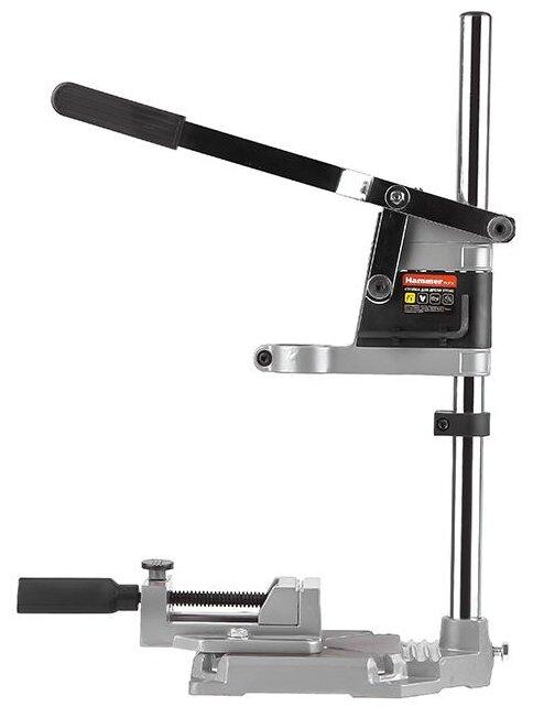 Стойка Hammerflex STD 60 (245-002)