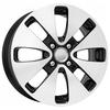 Колесный диск K&K КС582 (15_Rio)
