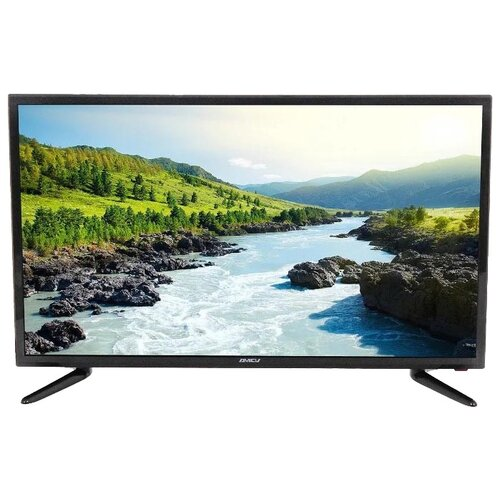Телевизор AMCV LE-39ZTH07 39