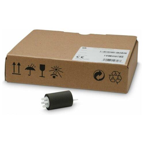 Опция HP Z7Y83A