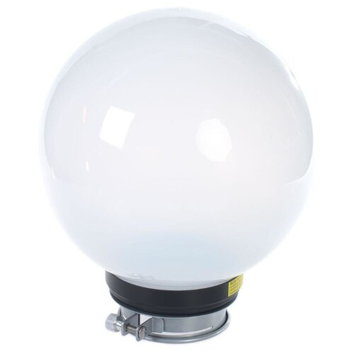 Фото - Рассеиватель сферический для вспышек SS Falcon Eyes SSA-SB250 отражатель для вспышек falcon eyes ssa sr15