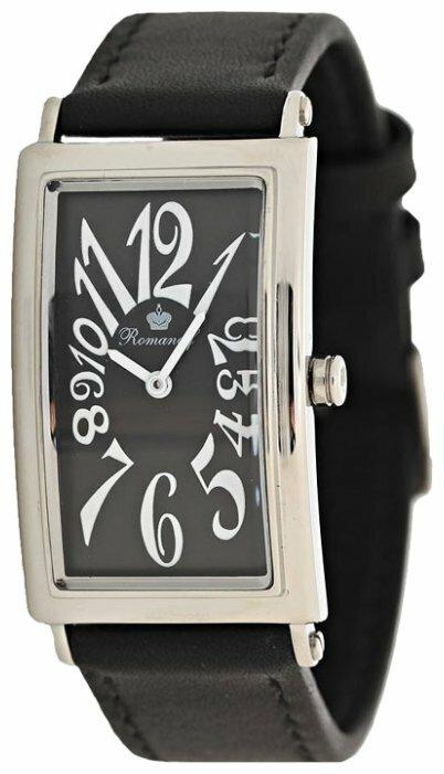 Наручные часы Romanoff 1611G3BL