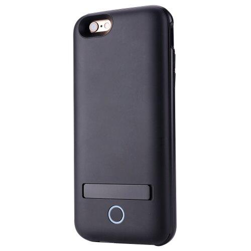 цена на Чехол-аккумулятор Odoyo Power+Shell Ex для Apple iPhone 6/iPhone 6S saturn