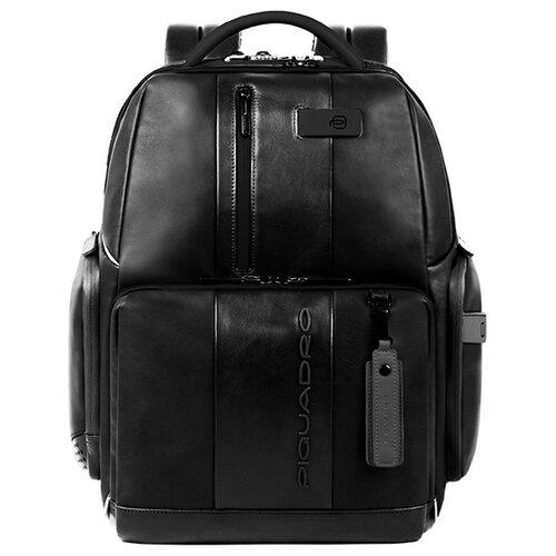 Рюкзак PIQUADRO Urban CA4550UB00BM черный