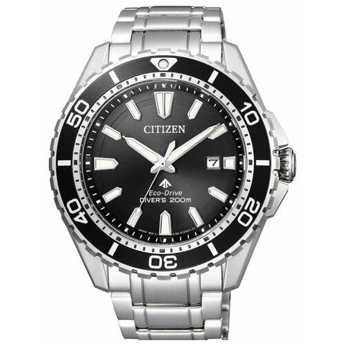 Наручные часы CITIZEN BN0190-82E по цене 35 720