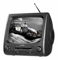 Автомобильный телевизор Novex BWT-1053