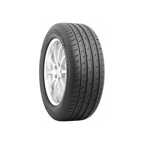 цена на Автомобильная шина Toyo Proxes T1 Sport SUV 275/45 R21 110Y летняя