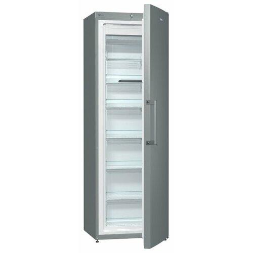 Морозильник Gorenje FN 6191 CX