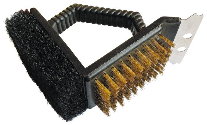 Щетка Piktime BBQ-8107 для чистки гриля