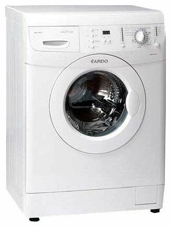 Стиральная машина Ardo SED 1010