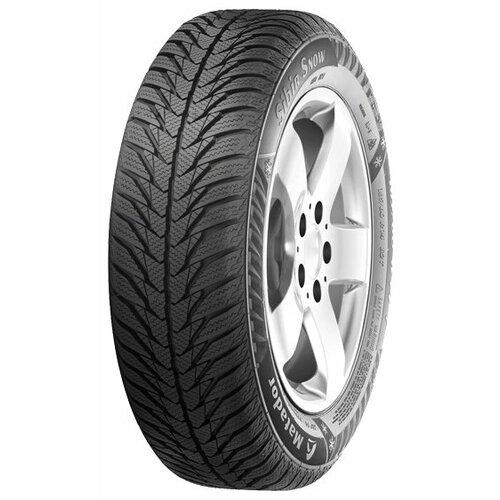 цена на Автомобильная шина Matador MP 54 Sibir Snow M+S 165/70 R13 79T зимняя