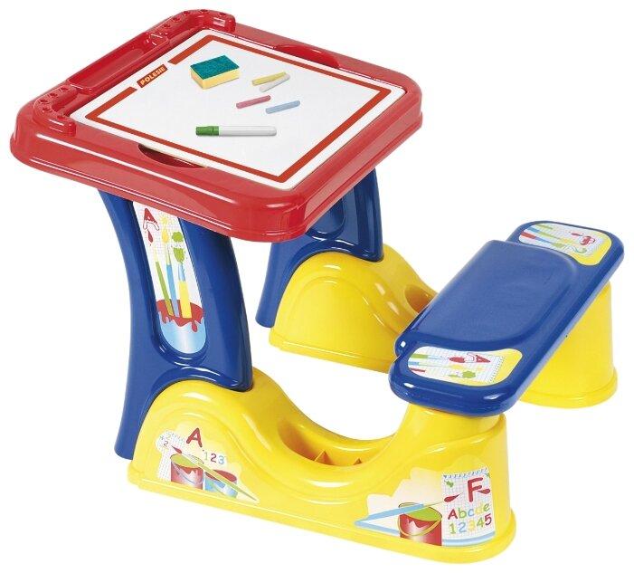 Стол Palau Toys 36667_PLS