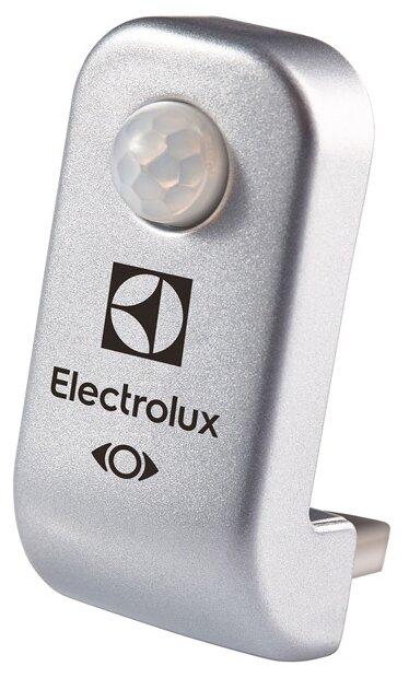 Съемный модуль Electrolux Smart Eye EHU/SM для увлажнителя Electrolux