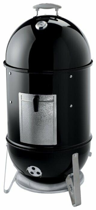 Boyscout, Коптильня 350х250х100 мм, одноярусная, в коробке