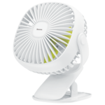 Настольный вентилятор Baseus Box Clamping Fan