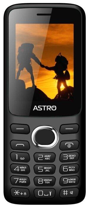 ASTRO Телефон ASTRO A246