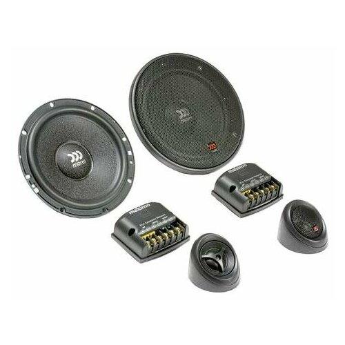 Купить Автомобильная акустика Morel MAXIMO-5