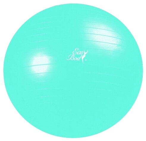 Фитбол Easy body 1766EG-IB3, 65 см