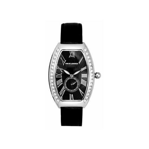Наручные часы Philip Laurence PO21702ST-03E недорого