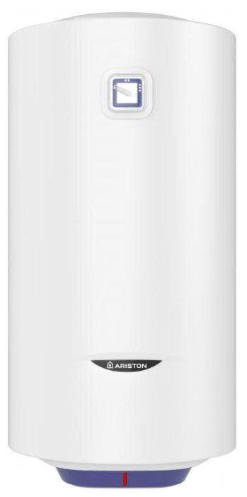 Накопительный электрический водонагреватель Ariston BLU1 R