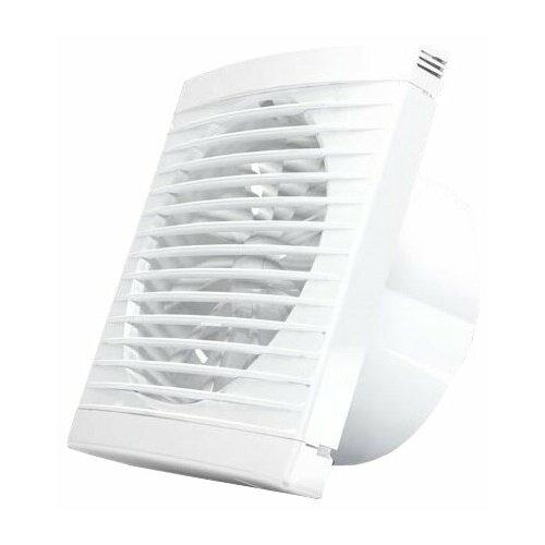 Вытяжной вентилятор Dospel Play 100 WP, classic 8 Вт