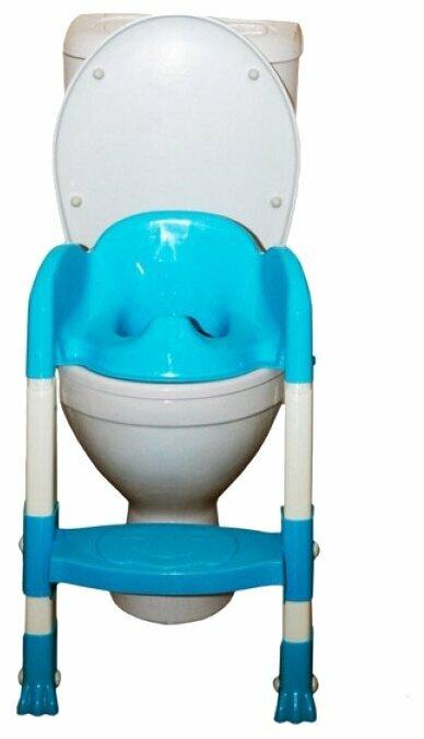 Roxy kids сиденье BPT-6815